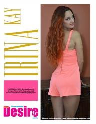 Irina Kay 6
