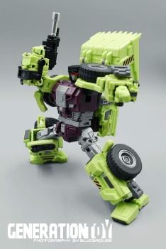[Generation Toy] Produit Tiers - Jouet GT-01 Gravity Builder - aka Devastator/Dévastateur - Page 2 CUMZnjAw