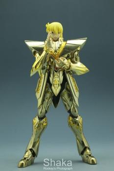 [Imagens] Shaka de Virgem Soul of Gold  EX AHA6yyff