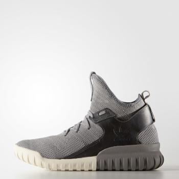 tubular-adidas-knit-comprar
