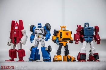 [X-Transbots] Produit Tiers - Minibots MP - Gamme MM - Page 6 4jFtsnKk