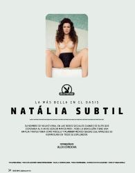 Natalia Subtil 2