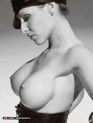Janet Mastrocola 1