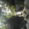 鯉魚擺尾 2012-02-11 Hiking - 頁 2 Caa68YeZ