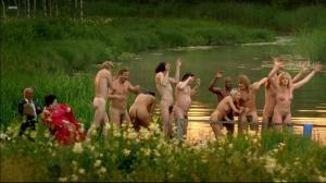 pics Helena bergstrom nude