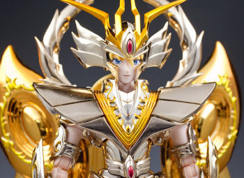 Galerie de la Vierge Soul of Gold (God Cloth) K5B9AnnB