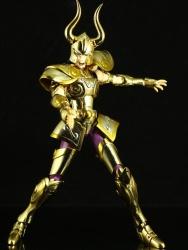 [Luglio 2013] Saint Cloth Myth EX Capricorn Shura - Pagina 10 AdsuI7rx