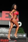 Дениз Милани, фото 4856. Denise Milani FLEX Pro Bikini February 18, 2012 - Santa Monica, CA, foto 4856