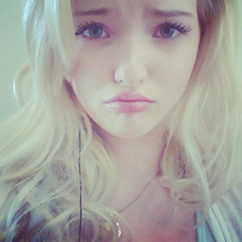 abu1l7Ob [Mixed Quality] Dove Cameron Twitter Instagram Tumblr Personal Pics high resolution candids
