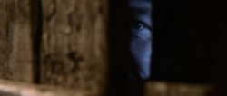 Abraham Lincoln: £owca wampirów / Abraham Lincoln: Vampire Hunter (2012) PL.BRRip.XviD-J25 / Lektor PL +RMVB +x264