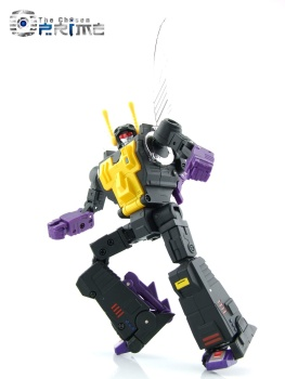 [Fanstoys] Produit Tiers - Jouet FT-12 Grenadier / FT-13 Mercenary / FT-14 Forager - aka Insecticons - Page 3 WwGLR8Id