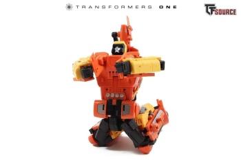 [Unique Toys] Produit Tiers - Jouet Y-03 Sworder - aka Sandstorm/Siroco KFVPy7Bz
