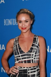Becca Tobin - 3rd Annual Nautica Oceana Beach House Party @ Marion Davies Guest House in Santa Monica - 05/08/15