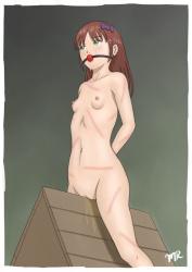 [Maruse Rino] Art Pack