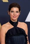 Marisa Tomei Academy's 7th Annual Governors Awards November 14-2015 x3