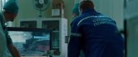 Mission Impossible: Ghost Protocol (2011) 1080p.BluRay.x264.DTS-HDChina / Napisy PL
