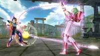 [PS3] Saint Seiya : Brave Soldier (Novembre 2013) AbeqZi9C