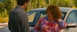 Z�odziej to�samo�ci / Identity Thief (2013) 1080p.UNRATED.BluRay.x264.DTS-HDWinG