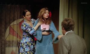 Carole Bouquet, Ángela Molina @ Cet Obscur Objet Du Désir (FR 1977) [HD 1080p Bluray]  J93thPY0