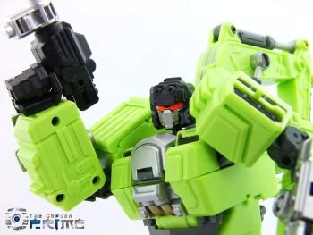 [Generation Toy] Produit Tiers - Jouet GT-01 Gravity Builder - aka Devastator/Dévastateur - Page 3 SW9nhUFx
