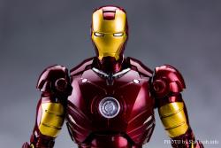 [Comentários] Marvel S.H.Figuarts - Página 2 V7MTL8nz