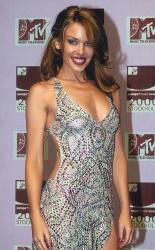 Kylie Minogue 2000 d image kylie minogue 2000