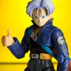 [S.H.Figuarts] Dragon Ball Z Aah1QIot