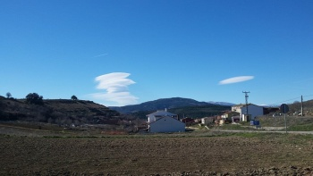 25/01/2015- Pontón de La Oliva, La Concha, Alpedrete, El Pontón: 48km - LkVRQghL