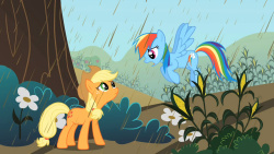 My Little Pony: Przyja�? to Magia / My Little Pony: Friendship Is Magic (2010) S01.PL-ENG.720p.WEB-DL.x264-N0B0DY / DUBBING PL