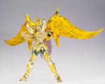 [Comentários]Saint Cloth Myth EX - Soul of Gold Mu de Áries QZh6Ivpk