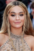 Rita Ora -                    Anniversary Soiree Cannes May 23rd 2017.