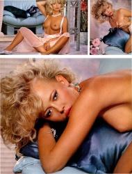 Adult images erotic