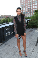 People StyleWatch Fall Fashion Party (August 12) LRN89prM