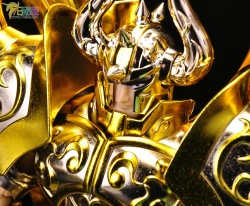 [Comentários] Saint Cloth Myth EX - Soul of Gold Aldebaran de Touro - Página 4 Bj9GqW7A