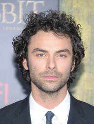 Aidan Turner - 'The Hobbit An Unexpected Journey' New York Premiere, December 6, 2012 - 50xHQ ZoHcRHWq