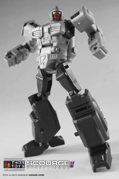 [X-Transbots] Produit Tiers - MX-II Andras - aka Scourge/Fléo - Page 2 EQDtMp01