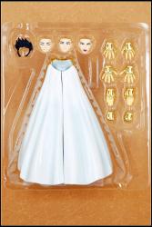 [Luglio 2013] Saint Cloth Myth EX Capricorn Shura - Pagina 10 Ablz7TqE