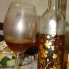 Red Wine White Wine - 頁 4 AcieVIDR