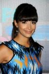 Ханна Саймон, фото 75. Hannah Simone FOX All-Star Party, Hollywood - July 23, 2012, foto 75