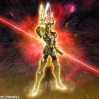 [Luglio 2013] Saint Cloth Myth EX Capricorn Shura - Pagina 4 Adxs0O2d