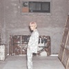 [IMG] Jonghyun - Oh Boy! Revista Agosto 39uAXSVj