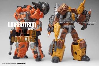 [Warbotron] Produit Tiers - Jouet WB03 aka Computron - Page 2 KZTGBHkY