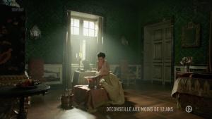 Anna Brewster, Hannah Arterton @ Versailles s02 (FR 2017) [1080p HDTV] XsiCz6xv