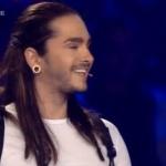 [11.05.2013] 9º Live Show en Köln - La Gran Final AcuApu3Y