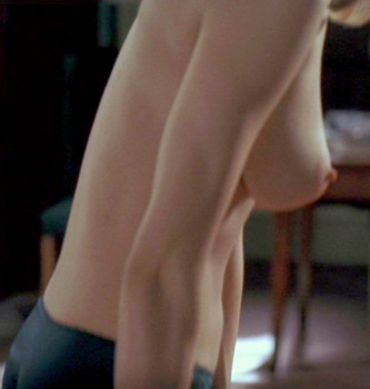 Heather Graham desnudo meta