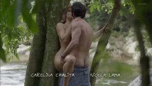 Branca Messina, Carolina Chalita (nn) @ Amor de 4 s01e02-e07 (BR 2017) [HD 720p WEBRip] OYSv6O0C