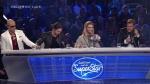 DSDS 2013 1er Live Cologne,Allemagne 16.03.2013 AclUcK6P
