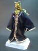 Grand Pope Shion Adowl5q5