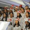 Kowloon Junior School UJ8EMjtm