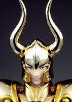 [Luglio 2013] Saint Cloth Myth EX Capricorn Shura - Pagina 10 AcqosJ8E